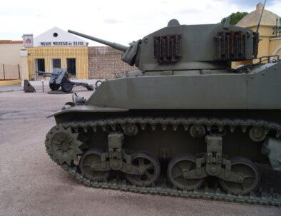 museu militar 2