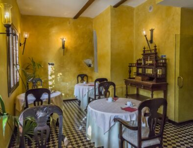 restaurante1